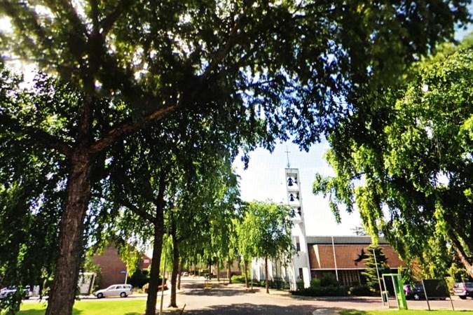 Dilemma in Hoensbroek: zonnepanelen alleen zinvol door bomen te kortwieken?