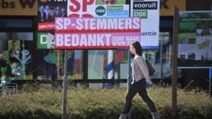 SP Horst aan de Maas doet niet mee aan verkiezingen: 'Dit doet enorm veel pijn'