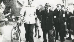 Heerlen kende in 1945 zijn eigen tribunaal; vaak lukte het niet om na bestraffing weer in de vrije samenleving te worden opgenomen