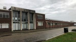 Oude fabriek van Océ/Canon maakt plaats voor woonwijkje in Venlo-Noord
