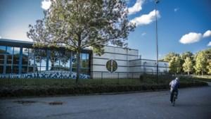 Optie om zwembad Nieuwe Hateboer in Sittard open te houden, maar wie gaat dat dan betalen?