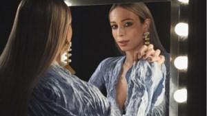Loiza Lamers, transgenderwinnares van 'Holland's Next Top Model', is openhartig in documentaire: 'Er zit nog pijn en verdriet'
