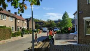 Stroomstoring treft deel Maastrichtse wijk Heer