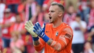 'Selectie Flekken is ook een signaal van Van Gaal dat je ook via een omweg het Nederlands elftal kunt halen'