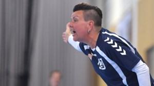 Tijsterman wil na WK aanblijven als bondscoach handbalsters