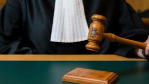 Schoonmaken via app Helpling is volgens rechter uitzendwerk