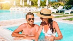 Pakketreis mag flink meer kosten: 'Mensen gaan echt voor luxe'