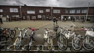 Schoolgebouw Eijsden te klein geworden, schoolgebouw in Cadier en Keer juist te groot