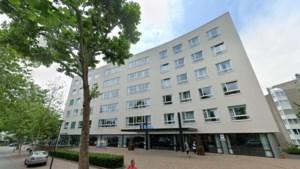 Meander Groep overweegt nieuwbouw voor zorg- en revalidatiecentrum Hambos in Kerkrade