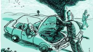 Opmerkelijke overstap raadslid kan 'motorblok' Beekdaelen ontwrichten: het risico van partijhoppen