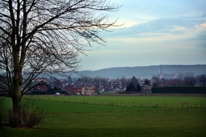 Groen en duurzaam: Meerssen als eerste Limburgse gemeente in top 100 Green Destinations
