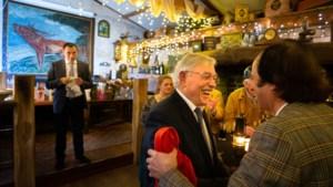 De terugkeer van Jo Palmen in de Brunssumse politiek is niet heel verrassend