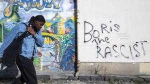Jongeren Schotland na Brexit: 'Een verlies voor de jeugd die in Europa wil blijven'