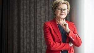 Burgemeester van Peel en Maas gaat op voor derde termijn, mogelijk al dit jaar witte rook