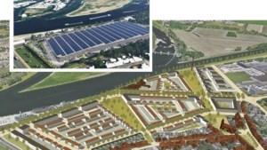Leeijen kan negen miljoen verdienen met woonwijk Maastricht