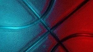 Basketballers BAL verliezen weer van Landstede Hammers