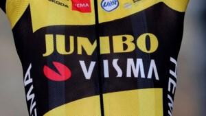 Cycling Team Limburg wordt partner van Team Jumbo-Visma Academy