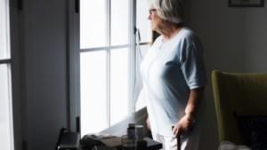 Samen tegen eenzaamheid, steeds meer sociale initiatieven in Gulpen-Wittem