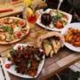 Waarom eten Limburgers zo graag Italiaans?