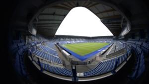 Belgische topclubs riskeren zware straffen in Operatie Propere Handen