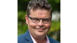 John Timmermans (CDA) uit Beringe wordt nieuwe wethouder van Peel en Maas