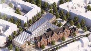 DSM wees goedkoper hoofdkantoor Maastricht af