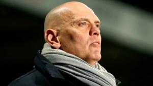 Roda JC: contractverlenging voor Streppel, Bogers nieuwe assistent