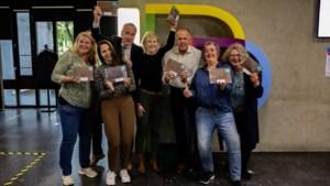 Krapte op de arbeidsmarkt pakt in Parkstad gunstig uit voor mensen in de bijstand