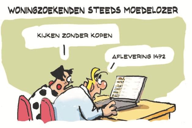 Toos & Henk - 8 oktober 2021