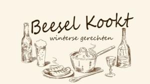 Beesel Kookt: receptenwedstrijd voor boekje met winterse gerechten