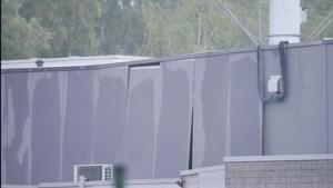 Dode en vier gewonden na gasexplosie in Heusden-Zolder