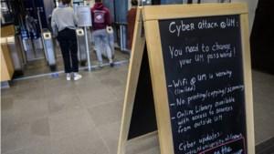 Cyberhack VDL doet denken aan aanval op Universiteit Maastricht