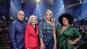 NPO's hitkanon Dionne Stax in 'Aria' op zoek naar operatalent: 'We gaan iets nieuws doen'