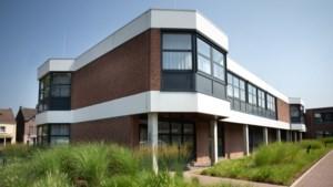 Wethouder gemeente Beek maakt zich zorgen: 'Als gepresenteerde plannen werkelijkheid worden, dreigt jaarlijks tekort van ruim zes ton'