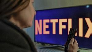 Veel abonnees gaan per direct meer betalen voor Netflix