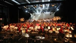 Te weinig kaarten verkocht, optreden Orkest Koninklijke Luchtmacht in Stein gaat niet door