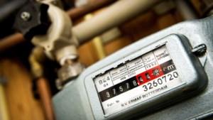 De energierekening bestaat voor een groot deel uit belastingen