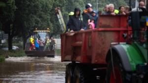 Nieuwe watersnood door de Geul voorkomen? Deze drie opmerkelijke plannen kunnen helpen