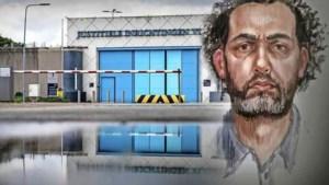 Advocaat Taghi gearresteerd: 'Ontsnapping uit EBI in voorbereiding'