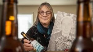 Brouwers van De 7e Hemel eren hun vorig jaar overleden zoon Jimmy met een gepeperd speciaalbiertje