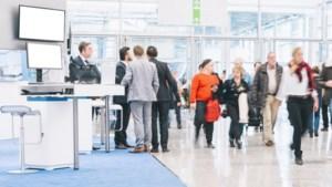 Ontmoet euregionale werkgevers op de banenmarkt tijdens Limburg Leads