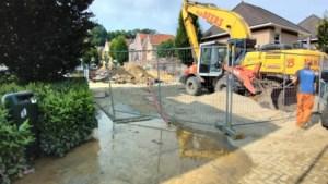Valkenburg: watersnood en coronacrisis geen reden voor belastingverhoging