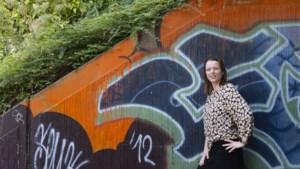 'Verpleeghuizen kunnen ouderen juist zieker maken', zegt nieuwe hoogleraar in Maastricht