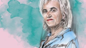 Viroloog Marion Koopmans uit Steyl een van invloedrijkste Nederlanders: met een vleug punk dwars door het glazen plafond
