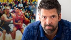 Ex-topsporter uit Maastricht rouwt: 'Weinig mensen weten wat het betekent om jouw vrouw te verliezen'