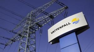 Vattenfall wil lagere btw tegen stijgende gasprijzen