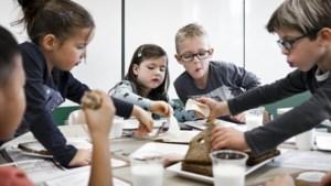 Zorgen over voortgang gezonde basisschool en aanpak jongeren zonder opleiding en werk