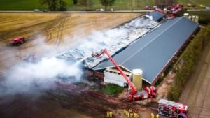 Schouten: nieuwe regels om aantal dodelijke stalbranden te halveren