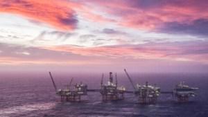 Noors staatsolieconcern steekt miljarden in waterstofproductie