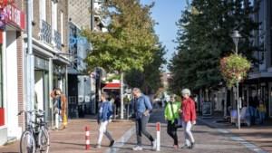 Operatie om winkelcentrum Hoensbroek gezond te maken is zaak van lange adem en zal pijnlijke keuzes vergen